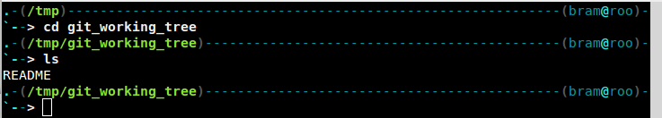 Screenshot of adam2 prompt on black